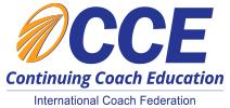 The Conscious Coach